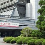 第26回日本心血管インターベンション治療学会学術集会
